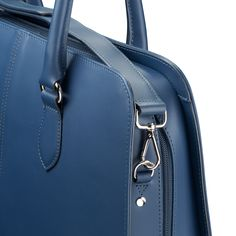 sub-laptop-bag-13-14-inch-navy-blue