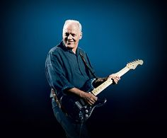 DAVID GILMOUR - the Pink Floyd man has announced his first UK gigs this decade, playing a residency at the prestigious Royal Albert Hall in September 2015.  Three dates, currently - all on sale Friday 6th March --> http://www.allgigs.co.uk/click/davidgilmour