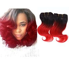 Red Hair From Amazon * For more information, visit image link.Note:It is affiliate link to Amazon.