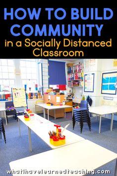 Classroom Jobs, Primary Classroom, Classroom Activities, Classroom Management, Community Building Activities, Building Classroom Community, Welcome Students, School Reopen, Student Jobs