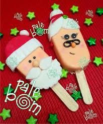 Christmas Themed Cakesicles.196 Best Cake Sickle Loves Images In 2019