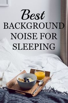Remedies For Insomnia A round-up of the best background noise for sleeping. Natural Sleeping Pills, Natural Sleep Aids, Natural Remedies For Insomnia, Natural Cures, Natural Health, Banana Cinnamon Tea, Herbs For Sleep, Diabetes, Ideas