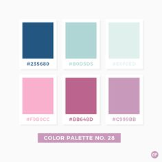 Color Palette No. Lose of Fat Every 72 Hours! Learn the Fast Weight Loss Flat Color Palette, Pastel Colour Palette, Colour Pallette, Color Palate, Colour Schemes, Colour Board, Color Swatches, Pantone Color, Color Theory