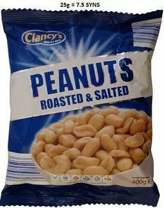 Aldi Nuts Aldi Syns, Healthy Extra A, My Slimming World, Slimming World Recipes, Lidl, Free Food, Food And Drink, Syn Free, Healthy Recipes