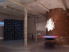 ingo-showroom-08-000315.jpg