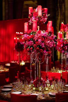 I LOVE Mindy Weiss Weddings!