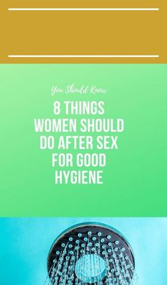 8 Things Women Should Do After Sex For Good Hygiene - Detox cleanse for weight loss Training Fitness, Fitness Diet, Health Fitness, Health Exercise, Wellness Fitness, Detox Kur, Fat Burning Detox Drinks, Hygiene, Immune System
