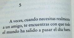 #Feelings♡