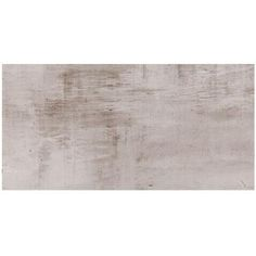 MARAZZI Studio Life Cityscape 12 in. x 24 in. Porcelain Floor and Wall Tile (15.6 sq. ft. / case)-ULRR1224HD1PR - The Home Depot