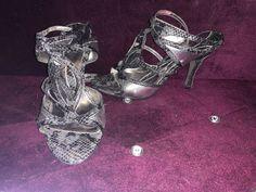 baby phat women Heels #heels (ebay link)