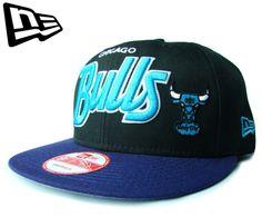 【ニューエラ】【NEW ERA】9FIFTY CHICAGO BULLS ブラックXパープル スナップバック【NBA】【シカゴ・ブルズ】【SNAPBACK】【ジョーダン】【青】【JORDAN】【キャップ】【帽子】【ハット】【フリーサイズ】【CAP】【楽天市場】