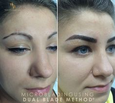 Microblading Perfect eyebrows Eyebrows tattoo Eyebrows reconstruction Powder effect Natural lifting effect Sprancene perfecte  Tatuaj cosmetic Tatuare sprancene fir cu fir Reconstructie sprancene