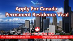#‎Immigration‬ and Citizenship Canada  If you are interested to ‪#‎citizenship‬ in ‪#‎Canada‬, drop your Email ID, Phone No. and Country