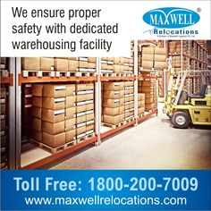 Our warehousing facility always remains under attentive eyes to keep your belongings safe & secure. Packers And Movers, Divider, Eyes, Room, Furniture, Home Decor, Bedroom, Rooms, Interior Design