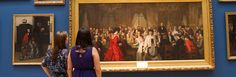 Free Things to Do in Providence RI | Galleries, Museums, Gardens