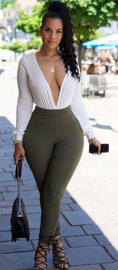 1713 Best Thick Curvy Images On Pinterest: 1713 Best Thick Images On Pinterest In 2018