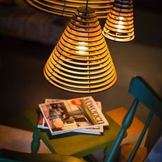 Spot one of our favorite magazines. What do you like to read? ^ ^ ^ ^ #hetlichtlab #interiordecor #interior4you #home #homeiswheretheloveis #cosy #interior