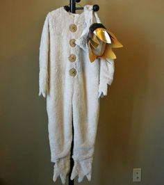 where the wild things are max halloween costume boys - Max Halloween Costume Where The Wild Things Are