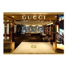 #gucci #GucciStore #Fashion