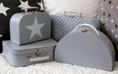 Kazeto suitcases – scandinavian collection Suitcases, Scandinavian, Box, Collection, Snare Drum, Suitcase, Briefcase