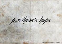 ... always ...
