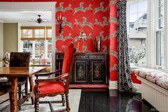 Page 62 | Denver, CO Real Estate - Denver Homes for Sale | realtor.com® Vintage Wedding Jewelry, Denver, Vines, Home And Family, Real Estate, Real Estates, Arbors, Grape Vines