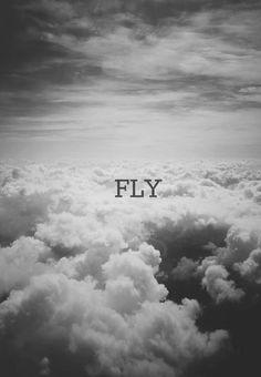 Dare to Believe †