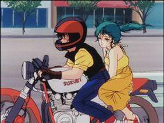 The Golden Ani-Versary of Anime (1963-2013): 1985: The OVA Boom Begins