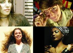 """O projeto """"Múltiplos Sons"""" idealizado pelo Sesc Presidente Prudente, reúne grupos já conhecidos e bandas que estão no início da carreira para apresentar a diversidade da música, entre os dias 19 de fevereiro e 26 de março. As apresentações acontecem sempre aos sábados, às 16h, com entrada Catraca Livre. As artistas escolhidas para esta...<br /><a class=""""more-link"""" href=""""https://catracalivre.com.br/geral/agenda/barato/multiplos-sons/"""">Continue lendo »</a>"""