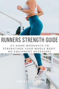 Beginner diet tips - Health & Fitness - Fitness Woman Health And Fitness Tips, Fitness Diet, Health Tips, Workout Fitness, Fitness Motivation, Strength Training For Runners, Fitness Models, Diets For Women, Weights For Women