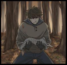 Creepypasta Cute, Human Art, Drawings, Artist, Cute Art, Creepy, Anime, Scary Creepypasta, Fan Art