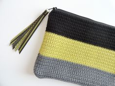 Crochet bambou ! | Libertylle