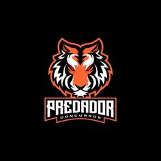 Find Tiger E Sports Logo Design Vector stock images in HD and millions of other royalty-free stock photos, illustrations and vectors in the Shutterstock collection. Bike Logo, Game Logo Design, Esports Logo, Animal Design, Logo Design Inspiration, Logo Templates, Tiger Head, Gaming, Game Face