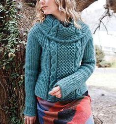 Capucha cuello suéter mano ropa de cuello alto suéter suéter