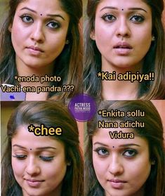 Hot Images Of Actress, Indian Actress Hot Pics, Most Beautiful Indian Actress, Adult Dirty Jokes, Funny Jokes For Adults, Trisha Photos, Beauty Full Girl, Beauty Women, Glam Photoshoot