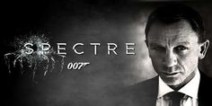 Video: Final trailer of James Bond movie SPECTRE