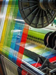 11 Best Textile Mills images in 2016 | Textiles, Cloths, Fabrics