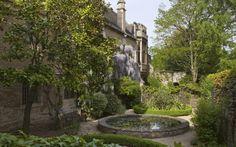 St-Johns-College-gooseberry-garden-large.jpg 720×449 Pixel