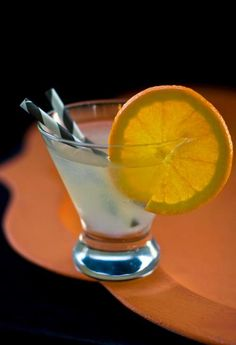 The-Corpse-Reviver-Halloween-Drink.jpg
