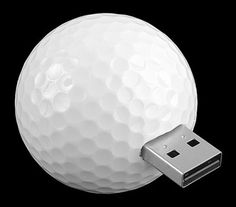 Delightful Hole-In-One Golf Gifts Ideas. Spectacular Hole-In-One Golf Gifts Ideas. Asics Golf Shoes, Cadeau Golf, Golf Gadgets, Golf Ball Crafts, Golf Party, Perfect Golf, Golf Training, Golf Lessons, Golf Irons