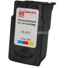 1pc Compatible ink cartridge CL811(Tri-Color) for MP245/258/268/276/486/496/328/338