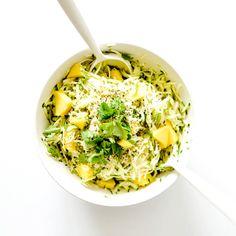 salade thai6