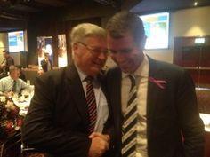 [News] Premier Baird plays straight bat to mayor's googly http://www.southwestvoice.com.au/premier-baird-plays-straight-bat-to-mayors-googly/