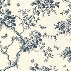 Free shipping on Ralph Lauren products. Search thousands of wallpaper patterns. SKU RL-LWP30588W. Swatches available.