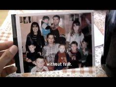 Kosovo: Can You Imagine? | Boris Malagurski (2009) (+playlist)