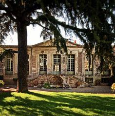 Hôtel Haguenot, Montpellier