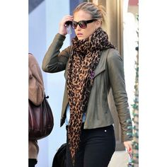 Taupe Leather Jacket Ladies | Outdoor Jacket