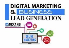 digital-marketing-&-business-lead-generation