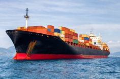 INTTRA, the neutral network, software and information provider at the centre of the ocean shipping industry, announced an expansion of its rapidly growing