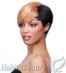 It's a Wig Synthetic Wig TANYA Shop at http://www.hairtobeauty.com/It-s-a-Wig-Synthetic-Wig-TANYA-p/itaw_sw_tanya.htm